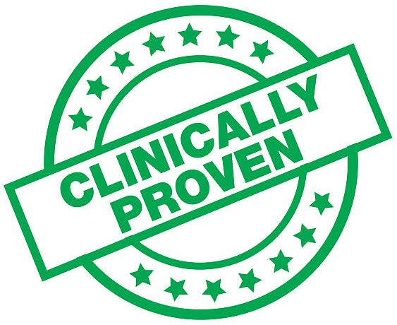 Provitalize probiotic clinically proven